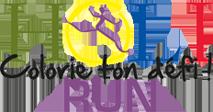 Ouest Sport Events : Course holi run à Rennes (Accueil)