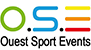 Ouest Sport Events